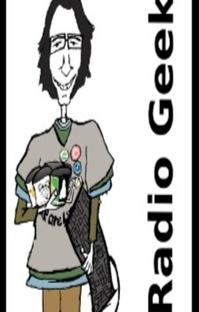 پادکست رادیو گیک شماره ۲۴  – ایستگاههای اعداد یا همون جاسوس های دولت های ضاله و پدهای یکبار مصرفشون