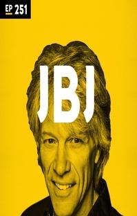 پادکست Jon Bon Jovi