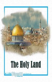 پادکست فلسطین و اسرائیل