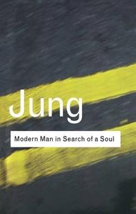 پادکست انسان مدرن در جستجوی یک روح