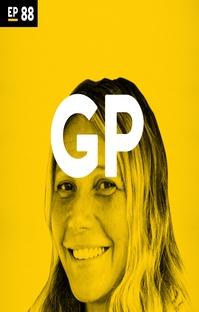 پادکست Gwyneth Paltrow