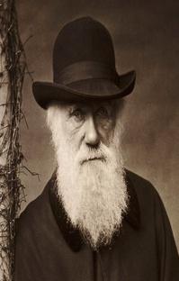 پادکست داروین