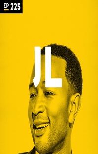 پادکست John Legend