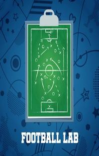 پادکست Football Lab E۰۱