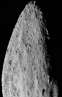 پادکست How To Stop An Asteroid