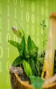 پادکست Episode ۸  - Traditional medicine as a dataset