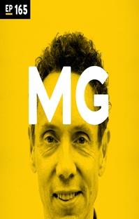 پادکست Malcolm Gladwell