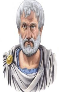 پادکست ارسطو