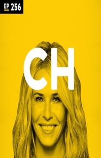 پادکست Chelsea Handler Returns