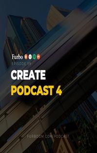 پادکست E۵۹ : Create Podcast ۴  | چطور پادکست بسازیم؟ (معرفی ۲۰  راه افزایش شنونده پادکست)