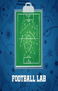 پادکست Football Lab E۰۷  part ۱