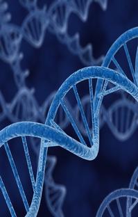 پادکست تولد علمی خطرناک به نام ژنتیک