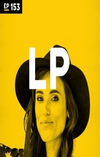 پادکست Liz Plank