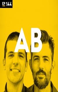 پادکست The Avett Brothers