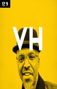 پادکست Van Hunt