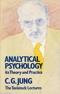 پادکست اصول نظری و شیوه روانشناسی تحلیلی یونگ