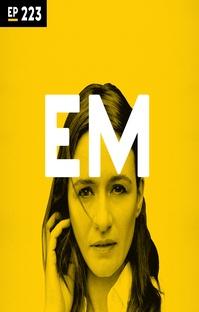 پادکست Emily Mortimer