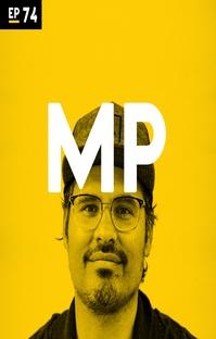 پادکست Michael Peña