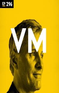پادکست Viggo Mortensen