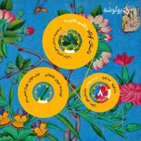 کتاب صوتی کاست رومنس (گوشهی عشق) - شماره هشت
