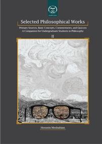 Selected Philosophical Works (II)
