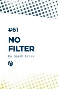 پادکست ۶۱ : No Filter (بدون فیلتر)