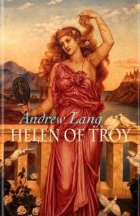کتاب Helen of Troy