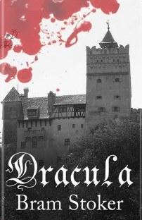 کتاب Dracula