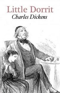 کتاب Little Dorrit