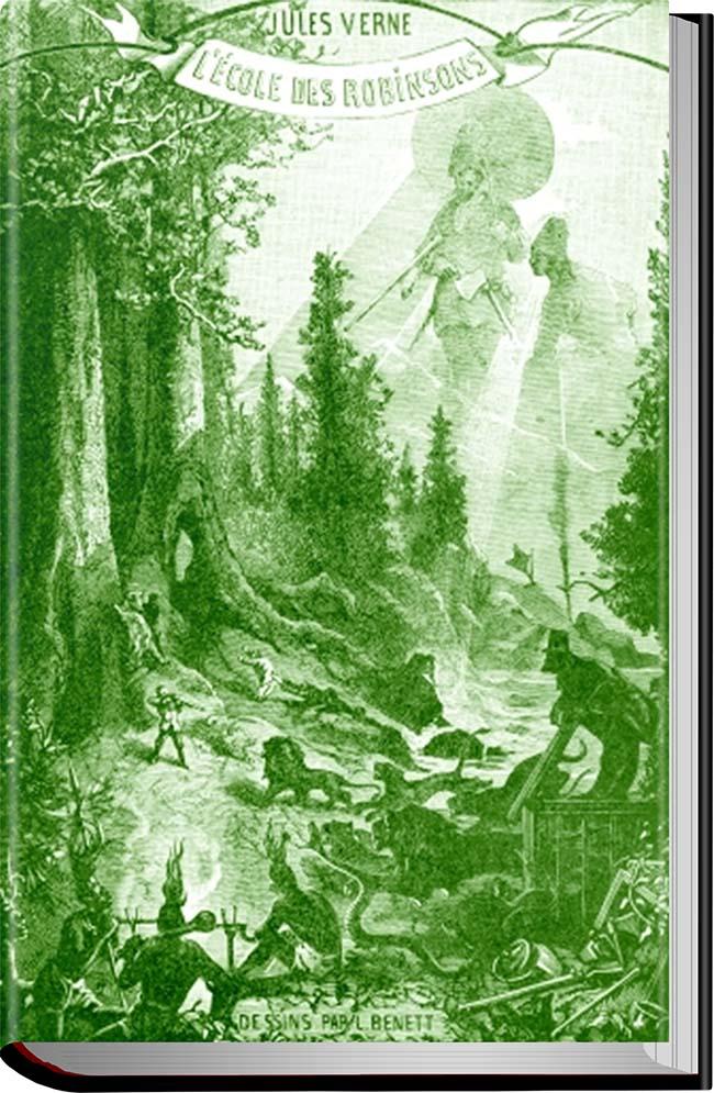 کتاب Godfrey Morgan