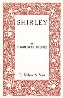 کتاب Shirley