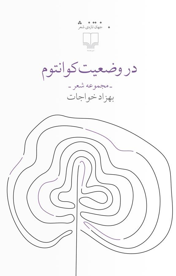 کتاب در وضعیت کوانتوم