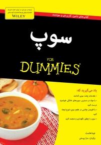 دامیز: سوپ (نسخه PDF)