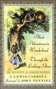 کتاب صوتی Alice's Adventures In Wonderland