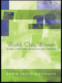 کتاب World, Class, Women