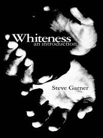 کتاب Whiteness