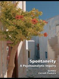 کتاب Spontaneity