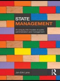 کتاب State Management