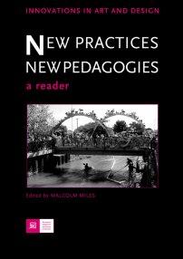 کتاب New Practices - New Pedagogies