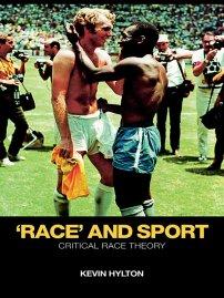 کتاب 'Race' and Sport