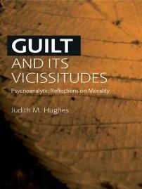 کتاب Guilt and Its Vicissitudes