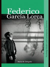 کتاب Federico García Lorca