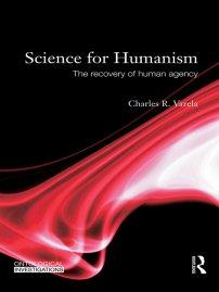 کتاب Science For Humanism