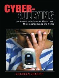 کتاب Cyber-Bullying