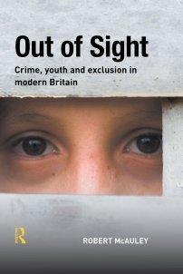 کتاب Out of Sight