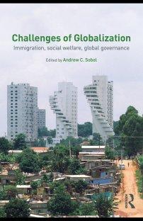 کتاب Challenges of Globalization