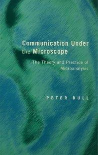 کتاب Communication Under the Microscope