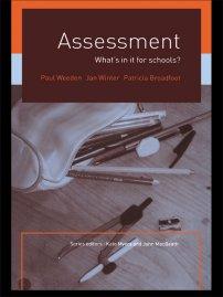 کتاب Assessment