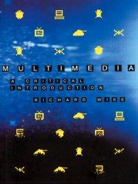 کتاب Multimedia