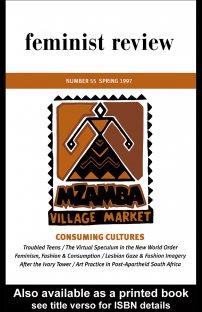 کتاب Consuming Cultures
